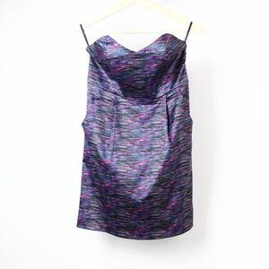 Silence + Noise Dress Urban Outfitters AU37